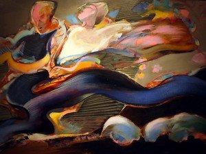 une-peinture-pleine-de-mouvement-energique-et-aux_165222_800x600