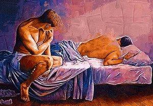 20-homosexual-art-poster-michael-vicin